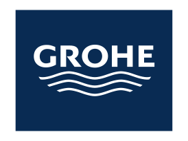 Technologie GROHE